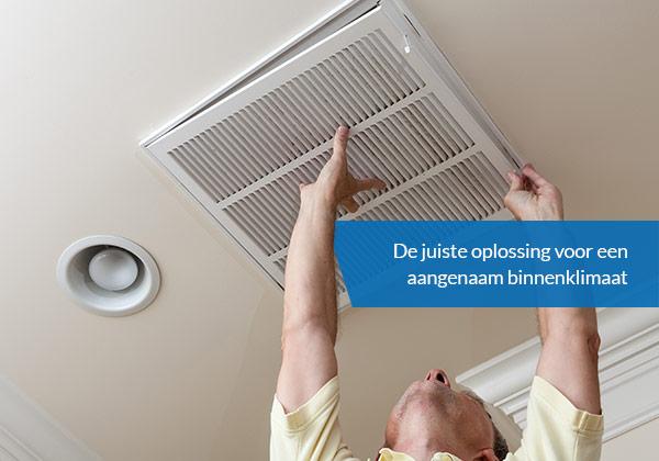https://www.wi-winkelman.nl/files/thumbnails/wi-mobiel-klimaat.600x420.jpg